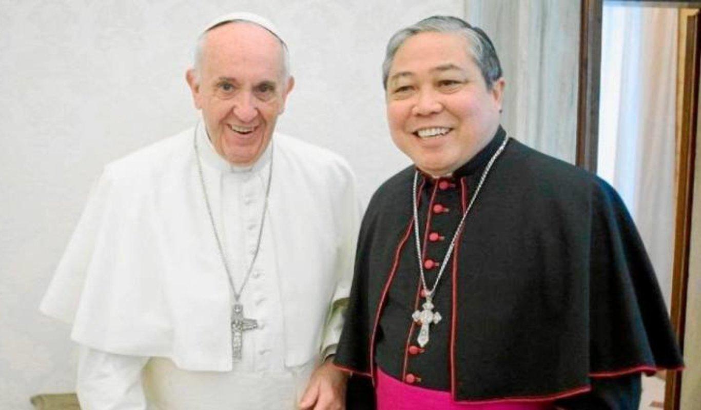 ¿Cómo obtener indulgencia plenaria con el Urbi et Orbi del Papa Francisco?