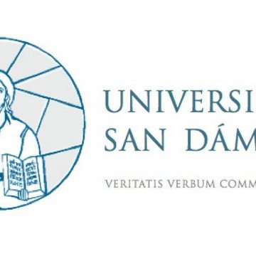 Universidad San Dámaso.