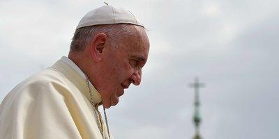 Se preparan nuevos libros sobre el Papa Francisco