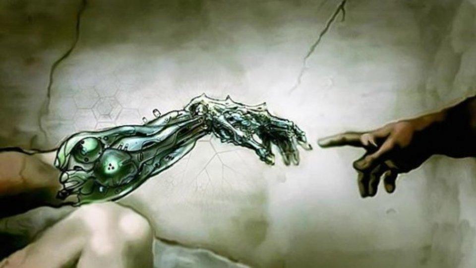 transhumanismo-tecnología-ética-696x429