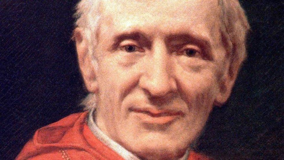 La Iglesia católica tiene cinco nuevos santos