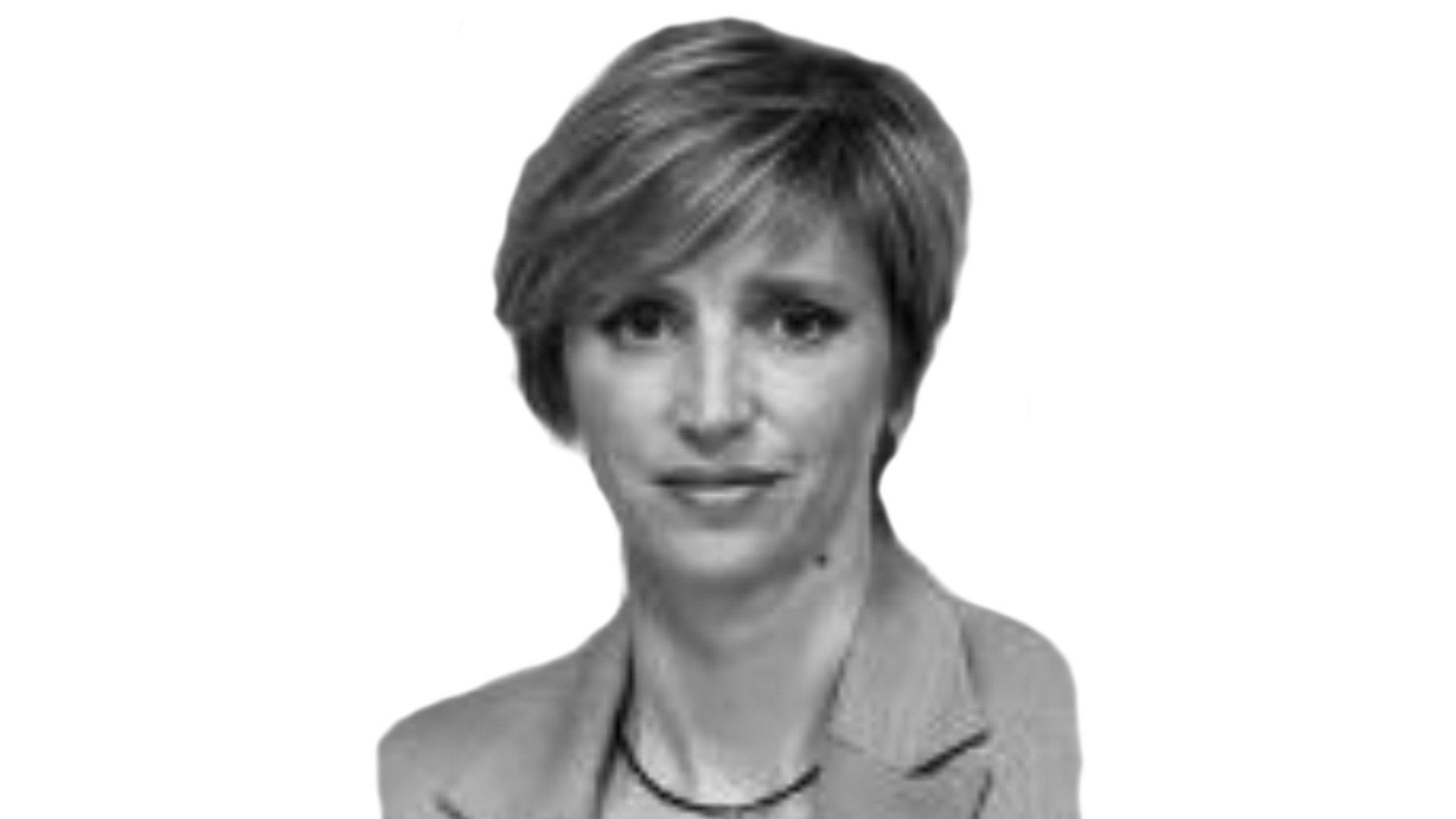 El rostro velado del islam - Pilar Gonzalez Casado